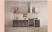 Мебель для кухни кухонный гарнитур стандартный за 18634.0 руб