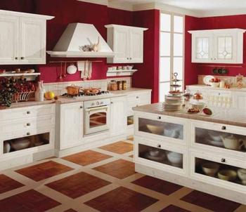 Кухонные гарнитуры Арт. Adria за 32 550 руб
