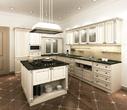 Мебель для кухни Арт. Attico за 33000.0 руб