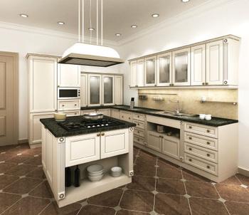 Кухонные гарнитуры Арт. Attico за 30 690 руб