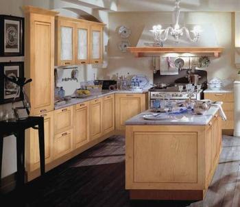 Кухонные гарнитуры Арт. Rustico за 32 550 руб