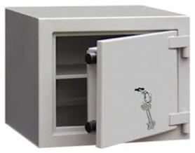 Сейфы и металлические шкафы Сейф КЗ-053 за 7 240 руб