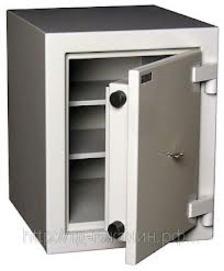Сейфы и металлические шкафы Сейф КЗ-054 за 7 240 руб