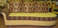 Мягкая мебель Лагуна за 11500.0 руб