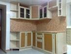 Кухонный гарнитур за 50000.0 руб