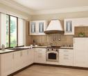 Мебель для кухни Арт. Латона за 62000.0 руб
