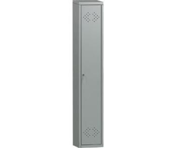 Сейфы и металлические шкафы Шкаф для раздевалок LE-11 за 3 520 руб