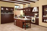 Мебель для кухни Лея за 22000.0 руб