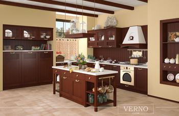 Кухонные гарнитуры Лея за 22 000 руб