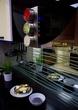 Кухонные гарнитуры LED за 25000.0 руб