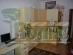 Корпусная мебель Детская за 3000.0 руб