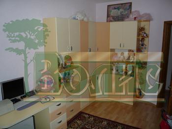 Корпусная мебель Детская за 3 000 руб