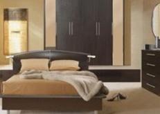Спальни Спальня Леонардо за 51 354 руб