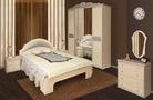 Спальня Леонардо-9