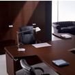 Офисная мебель Лексус за 80680.0 руб