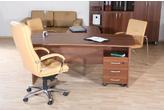 Мебель для руководителей Лидер за 5175.0 руб