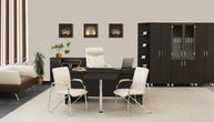 Мебель для руководителей Лидер Престиж за 5802.0 руб