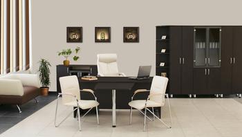 Мебель для руководителей Лидер Престиж за 5 802 руб
