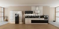Мебель для кухни Эдо за 15000.0 руб