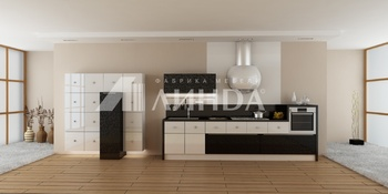 Кухонные гарнитуры Эдо за 13 500 руб