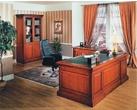 Мебель для руководителей Лондон за 122160.0 руб
