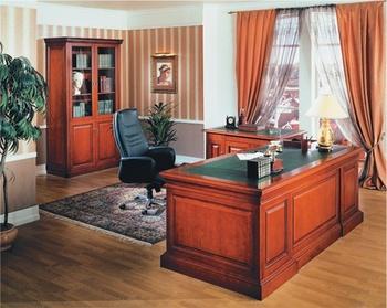 Мебель для руководителей Лондон за 122 160 руб