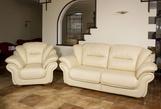 Мягкая мебель Лондон за 76183.0 руб