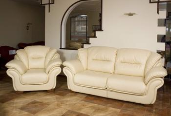 Комплекты мягкой мебели Лондон за 76 183 руб