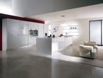 Мебель для кухни LUCE за 40000.0 руб