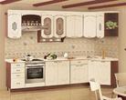 Мебель для кухни Луиза 2 за 13800.0 руб