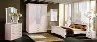 Спальня Лючия за 51030.0 руб