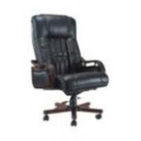 Кресла для руководителей Кресло за 32 300 руб