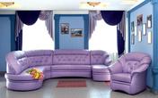 Мягкая мебель Магнат за 107049.0 руб