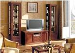 Корпусная мебель Сильвия за 95000.0 руб