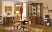 Мебель для гостиной Гостиная Мальта за 71950.0 руб