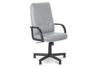 """Кресла для руководителей Кресло руководителя """"Менеджер"""" за 4 980 руб"""