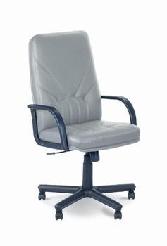 Кресла для руководителей Кресло MANAGER за 4 270 руб