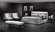"""Кровать """"Марсель"""" за 110301.0 руб"""