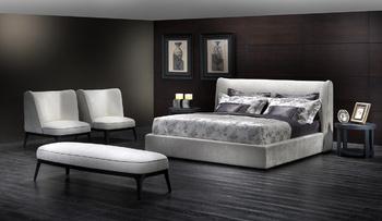 """Кровати Кровать """"Марсель"""" за 110 301 руб"""