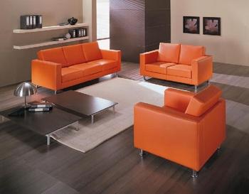 Мягкая офисная мебель Марио за 11 520 руб