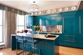 Мебель для кухни Кухонный гарнитур за 20000.0 руб
