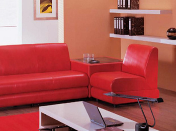 Мягкая офисная мебель Мягкая мебель Матрикс за 5 386 руб