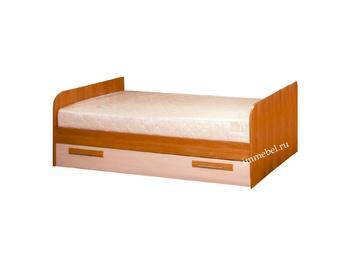 Детские кровати кровать Маугли-4 за 5 330 руб