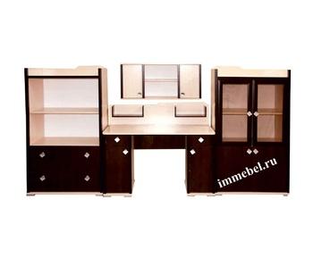 Корпусная мебель Детская Маугли-5 за 15 870 руб