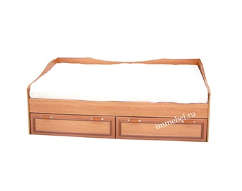 Детские кровати кровать Маугли за 5 580 руб