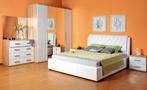 Спальня Майорка