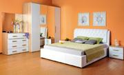 Спальня Майорка за 150500.0 руб