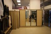 Мебель для магазинов за 11000.0 руб