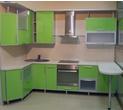 """Кухня """"Лето"""" за 15000.0 руб"""