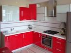 "Мебель для кухни Кухня ""Модерн"" за 14000.0 руб"